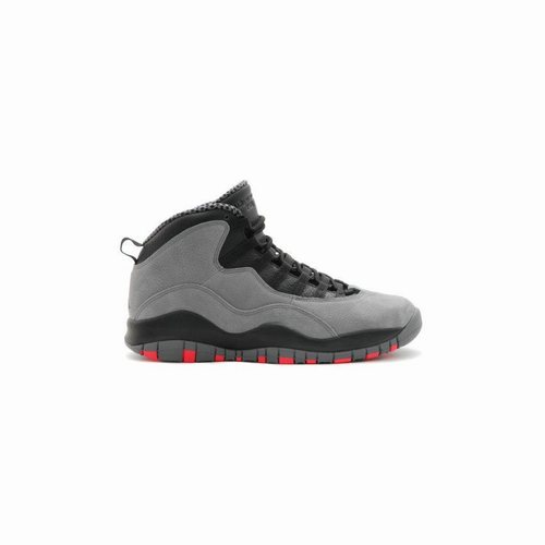 pretty nice aa230 44315 310805-023 Air Jordan 10 Retro Cool Grey Infrared-Black Online, Jordan Retro  14, Jordan 14 Shoes For Sale